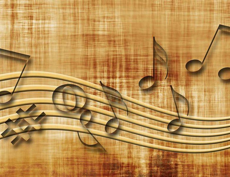 Modern Çağda Şarkı İndir Yapma!