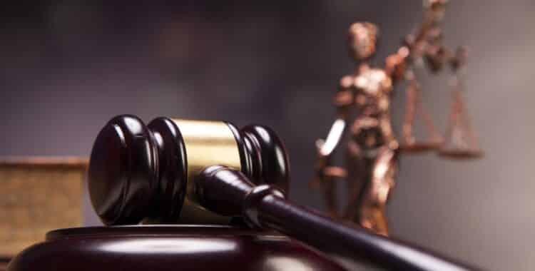 Probleminiz Hangi Hukuki Dava Sürecine Ait?