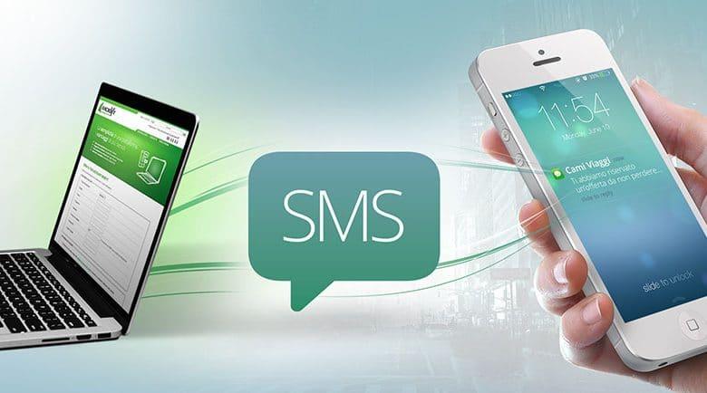 Toplu Sms Uygulamaları Çeşitleri