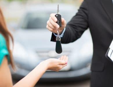 Rent A Car Kiralama İptal İşlemleri