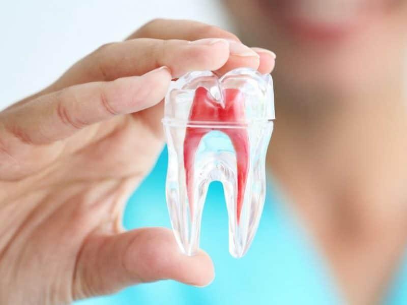 Eryaman Diş Hastanesi Hemen Yanınızda