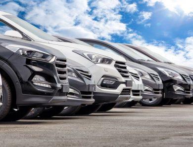 Uşak Araç Kiralama, Uşak Rent a Car ve Araç Kiralama