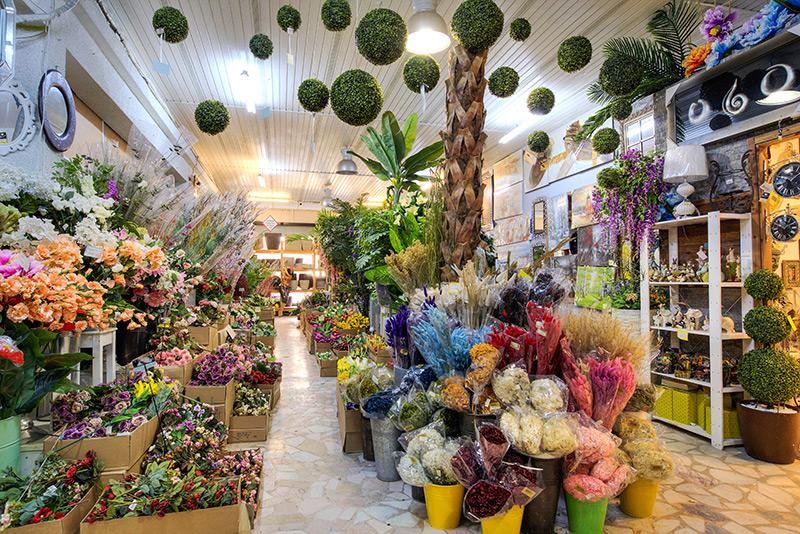 İnternetten Çiçek Siparişi Nasıl Verilir?