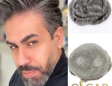 Şişli'de Protez Saç Alanında Dünya Markası: Oscar Hair Protez Saç Merkezi